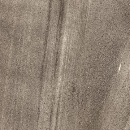 Dlažba Ariostea Ultra pietre Basaltina Moka