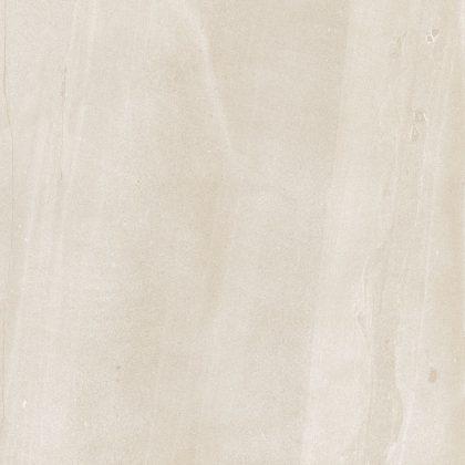 Dlažba Ariostea Ultra pietre Basaltina Sand