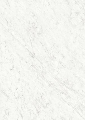 Dlažba Ariostea Marmi classici Bianco Carrara