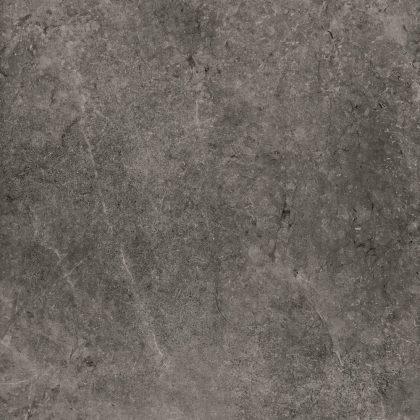 Dlažba Panaria Prime stone Black Prime