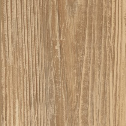 Dlažba Panaria Cross Wood Buff