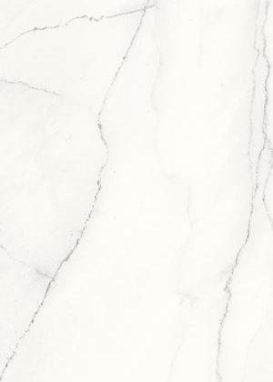 Dlažba Ariostea Marmi classici Calacatta Lincoln