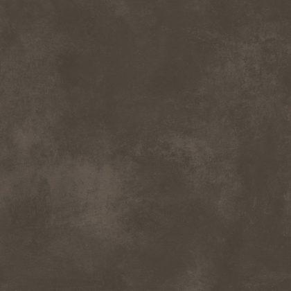 Dlažba Ariostea Ultra i cementi Bronze