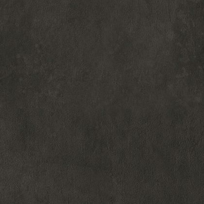 Dlažba Ariostea Ultra i cementi Graphite