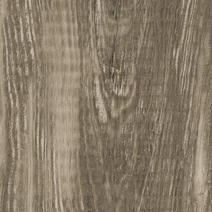 Dlažba Panaria Cross Wood Cinder