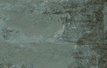 Dlažba Elios Concrete Mud
