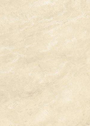Dlažba Ariostea Marmi classici Crema Marfil