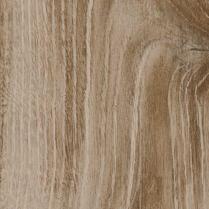Dlažba Panaria Cross Wood Dust