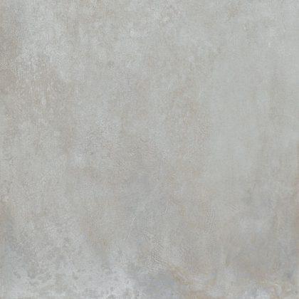 Dlažba Marca Corona Type Grey