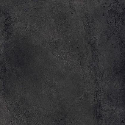 Dlažba Marca Corona Type Dark