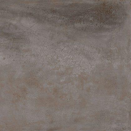 Dlažba Marca Corona Type Rust
