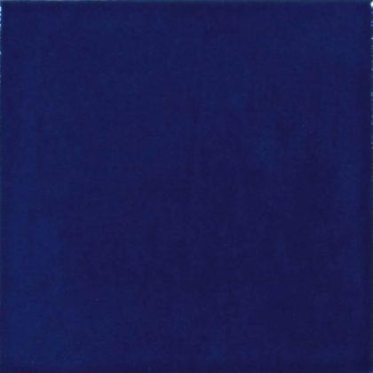 Dlažba Marca Corona Maiolica Blu