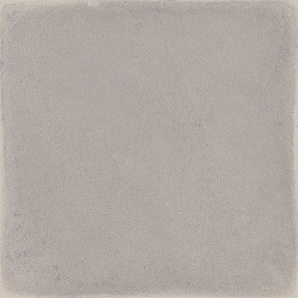 Dlažba Marca Corona Chalk Silver