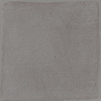 Dlažba Marca Corona Chalk Grey