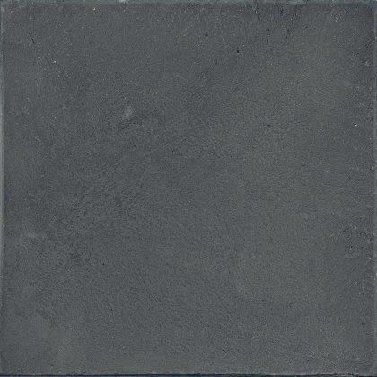 Dlažba Marca Corona Chalk Dark