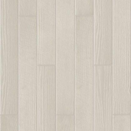 Dlažba Marca Corona Elemento Legno Bianco