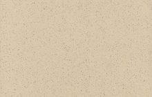 Dlažba Casalgrande Padana Granito 1 Nebraska