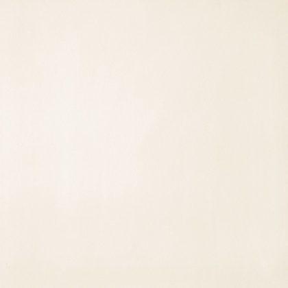 Dlažba La Fabbrica AVA Contemporanei Absolute White
