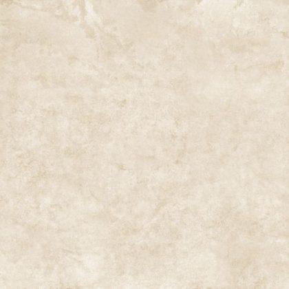Dlažba Ariostea Ultra pietre Jerusalem Limestone