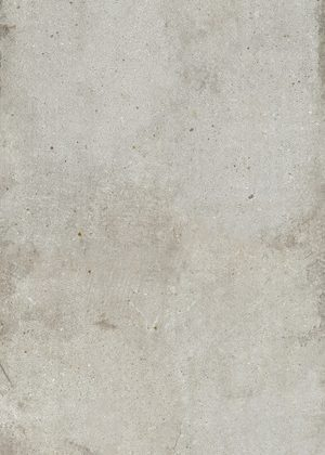 Dlažba Ariostea Teknostone Light grey