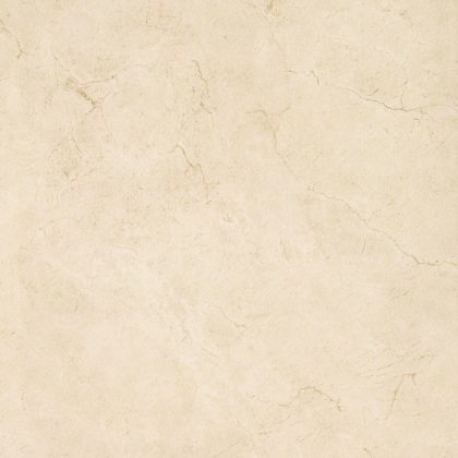 Dlažba Casalgrande Padana Marmoker Crema Select