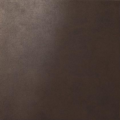 Dlažba Casalgrande Padana Metallica Rame Mat