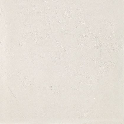 Dlažba Casalgrande Padana Meteor Bianco