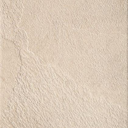 Dlažba Casalgrande Padana Mineral chrom White