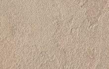 Dlažba Casalgrande Padana Mineral chrom Beige