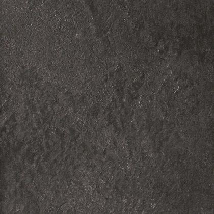 Dlažba Casalgrande Padana Mineral chrom Black