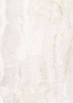 Dlažba Ariostea Marmi classici onice perlato