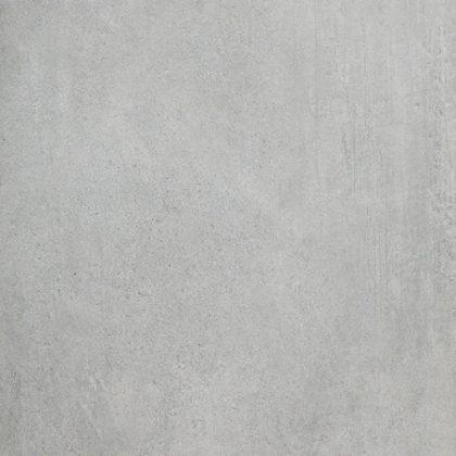 Dlažba Casalgrande Padana Cemento grigio rasato