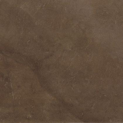 Dlažba Marca Corona Deluxe Bronze