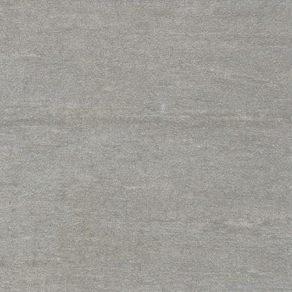 Dlažba Marca Corona Stoneline Grey