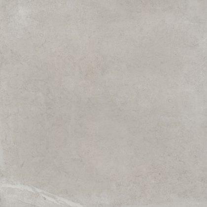 Dlažba Grey