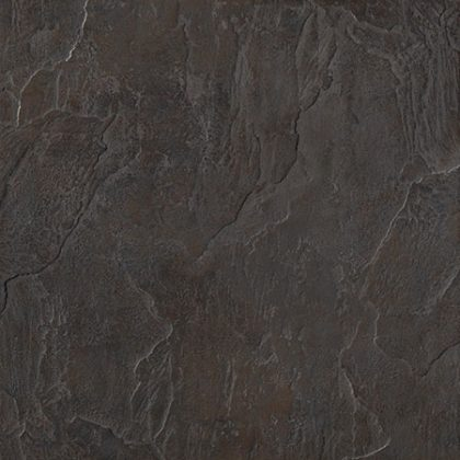 Dlažba Casalgrande Padana Natural slate Black