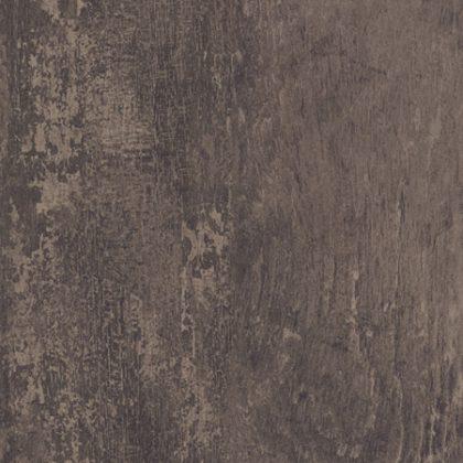 Dlažba Casalgrande padana Antiquewood Moka