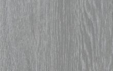 Dlažba Casalgrande Padana Newood Grey