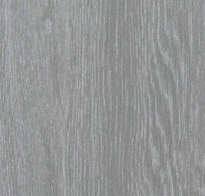 Dlažba Casalgrande padana Newood Casalgrande Padana Newood Grey