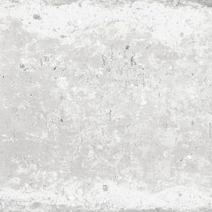 Dlažba Marca Corona Bricklane White