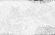 Dlažba Marca Corona Bricklane White Decoro
