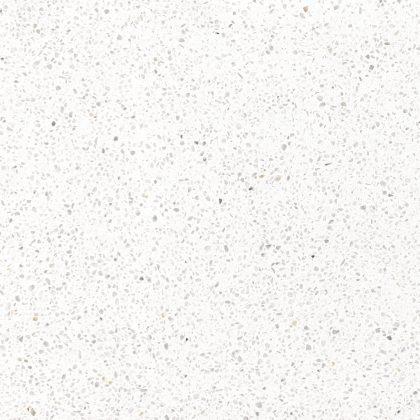 Dlažba Marca Corona Forme Bianco