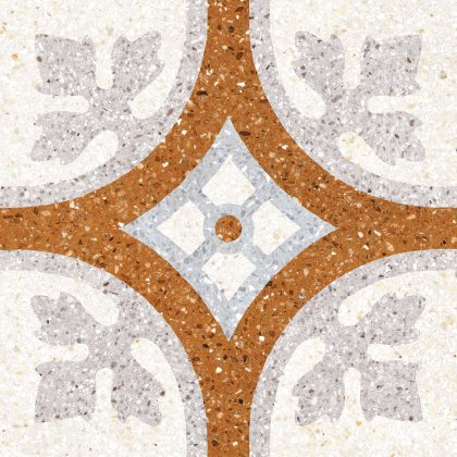 Dlažba Marca Corona Forme Cerchi C
