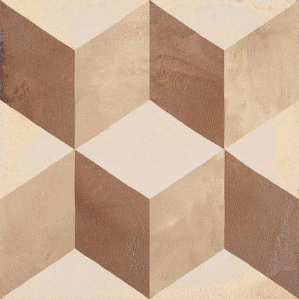 Dlažba Cubo C