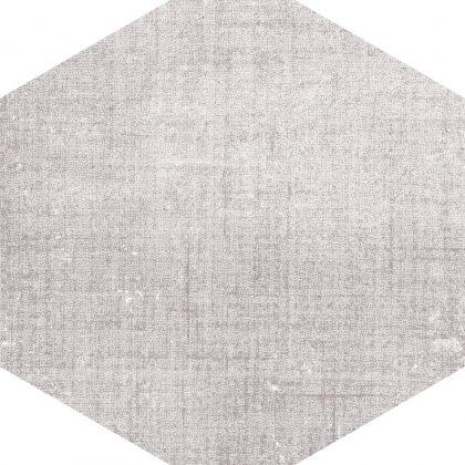 Dlažba Marca Corona Textile Silver Essa