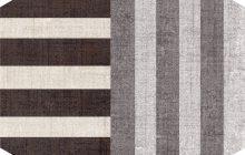 Dlažba Marca Corona Textile Mix Essa F
