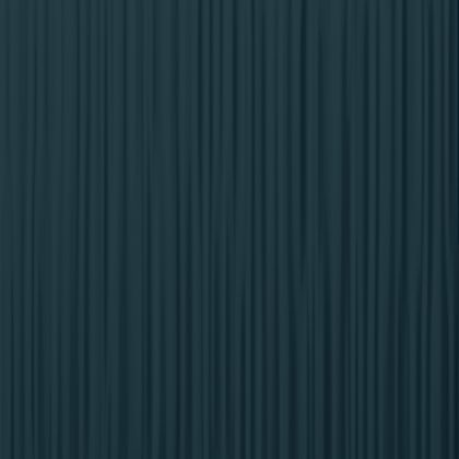 Dlažba Line Deep Blue