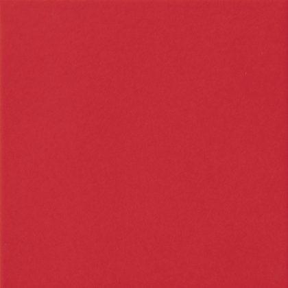 Dlažba Marca Corona Colormix Red