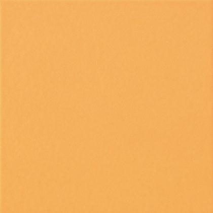 Dlažba Marca Corona Colormix Orange
