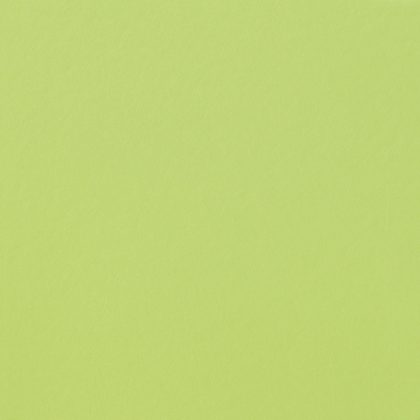 Dlažba Green